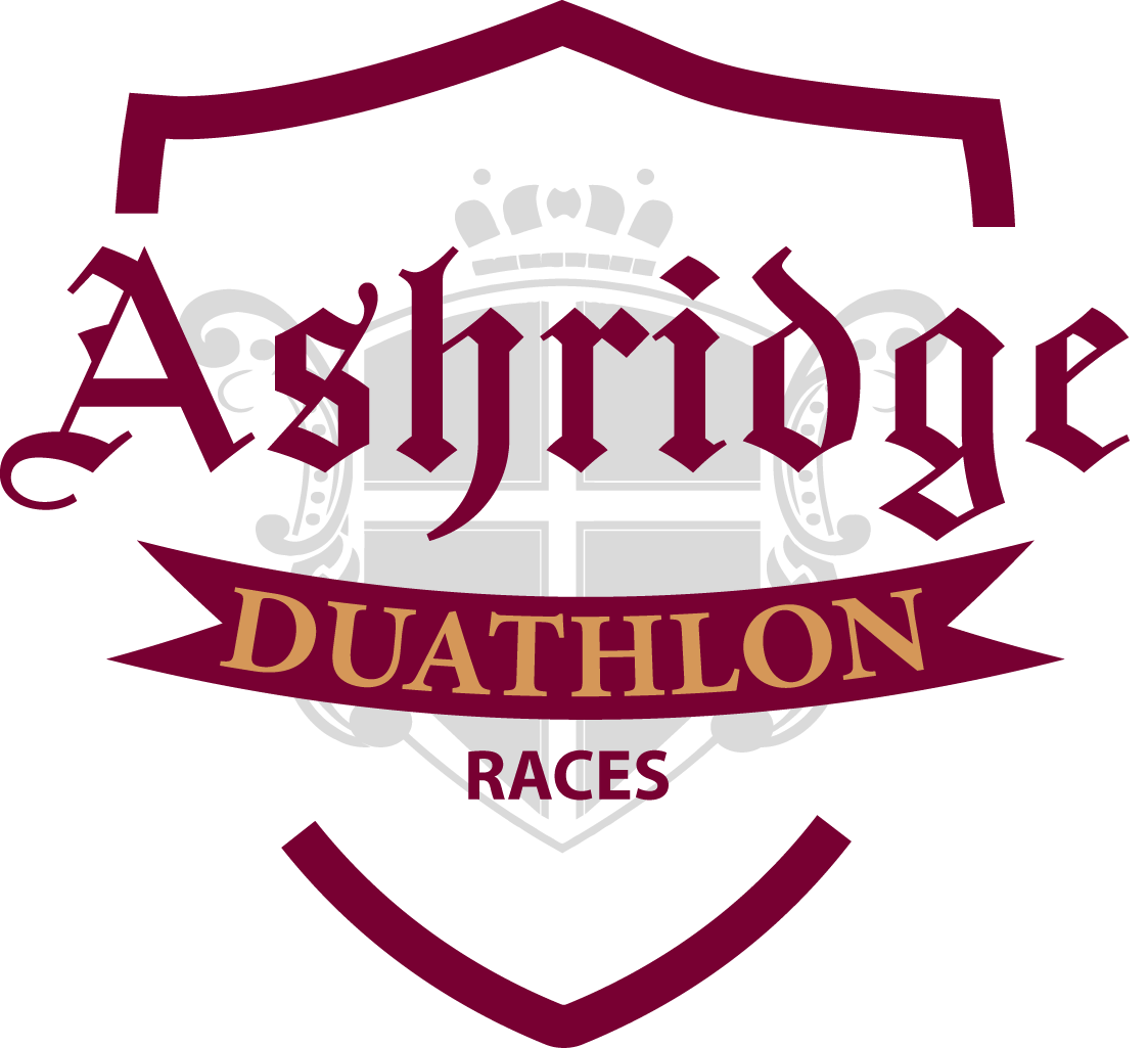 Ashridge Duathlon